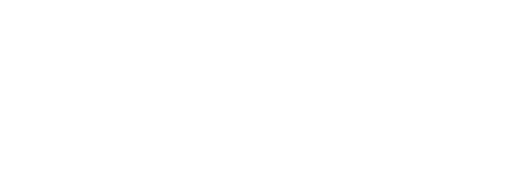 certificato_iqnet_footer