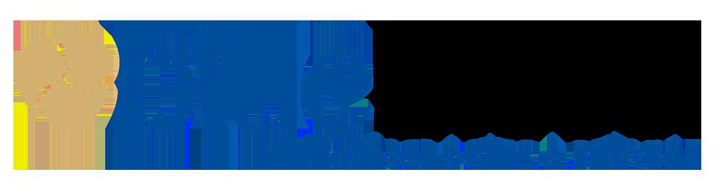 Blue Diesel - Technologies & Service