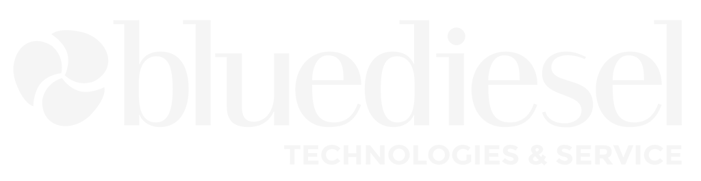 logo_bluediesel_bianco_2020