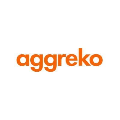 AGGREKO_marchio