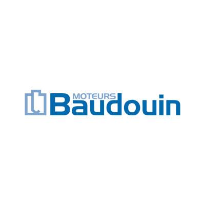 BAUDOUIN_marchio