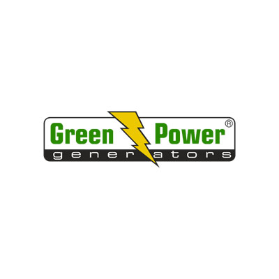 GREEN-POWER_marchio