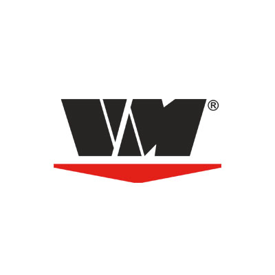 VM_marchio