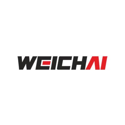 WEICHAI_marchio